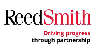 Silver Sponsor Reed Smith LLP