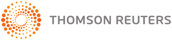 Exclusive Affinity Partner - Thomson Reuters